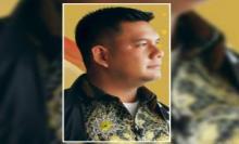 Pernyataan Kontroversial Ketua AMPI Sumbar Dukung Airlangga Hartarto Terbukti