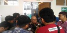 Saksi Ahli: Kerusakan Dalam Kasus di Mandeh Belum Pantas Masuk Ranah Pidana