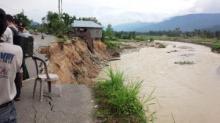 Banjir Bandang Akibat Penebangan Liar, Gubernur Sumbar : Saya Ingin Buktikan Dulu