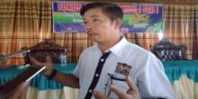 Tingkatkan Hukum Adat, AMAN Kabupaten Kepulauan Mentawai Gelar Focus Gruop Discusion
