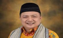 Persiapan MTQ Kuranji, Ini Kata Ketua Panitia M Fikar Datuk Rajo Magek