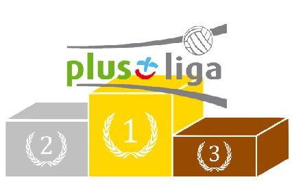 Analiza najlepszej czwórki PlusLigi 2017 fazy play-off  – cz. 1