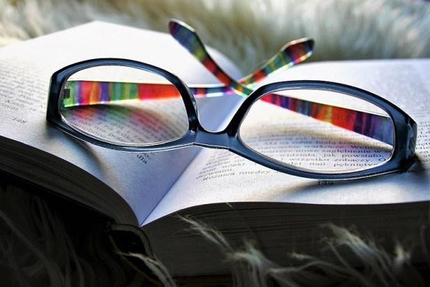 optikos salonai