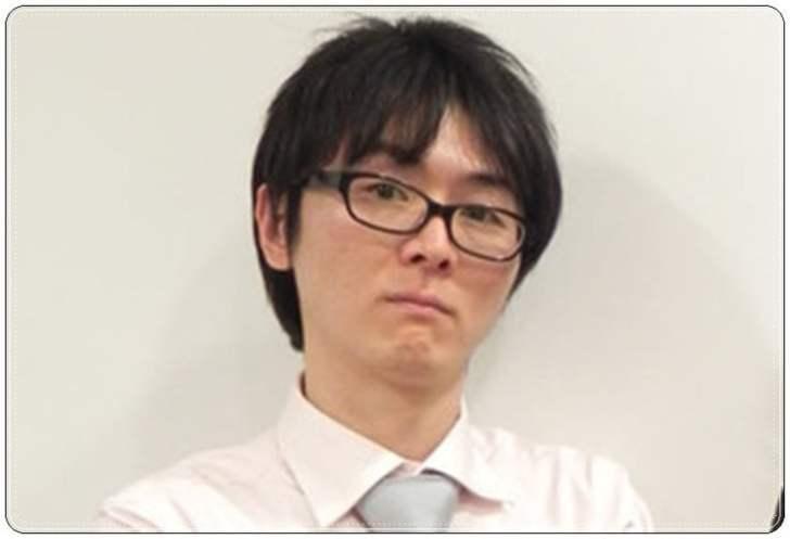 田中一彦,スーパーマラドーナ