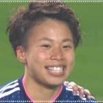tanakaminami,nadesiko,soccer
