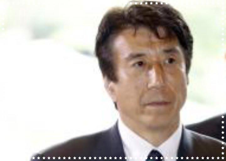 齋藤健(農林水産大臣)の経歴や家...