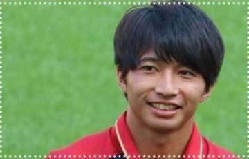 sibasakigaku,soccer