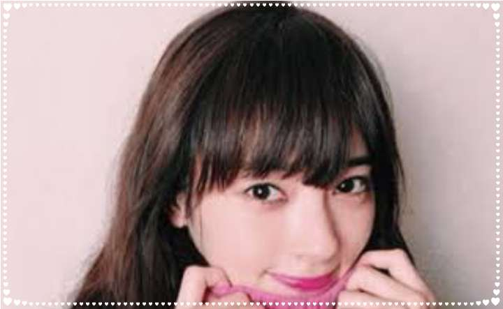 miyamotomayu,model,zyoyuu
