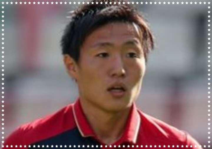 misaokento,soccer