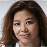 suzukihiroko,amefuto