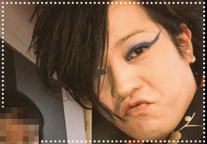 ぺこぱ松陰寺太勇(芸人)の本名や元バンドマンでCDも出してるって