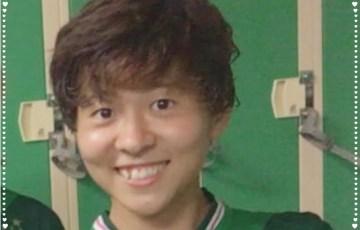 momikiyuuka,soccer
