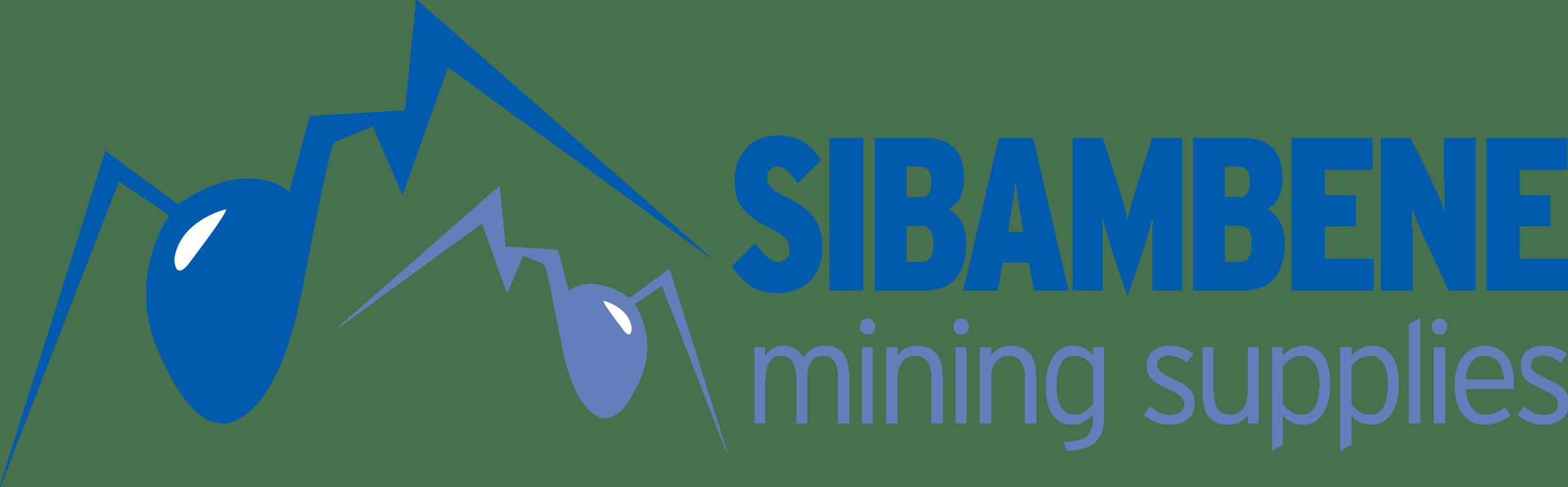 Sibambene Mining Supplies