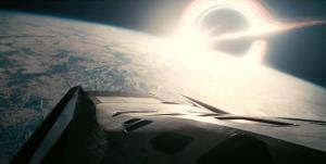 cuatro-aciertos-y-un-grave-error-en-la-astrofisica-de-interstellar