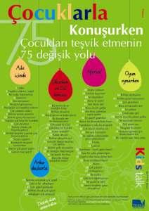 mch_turkish_kids_talk