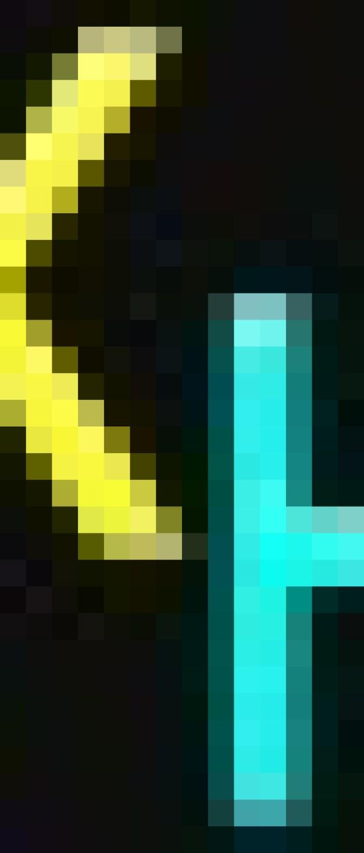 Email Pazarlama Eğilimleri [İnfografik]