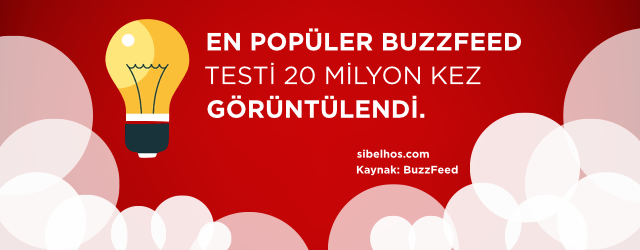 buzzfeed istatistik.001