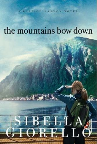 Mountains Bow Down