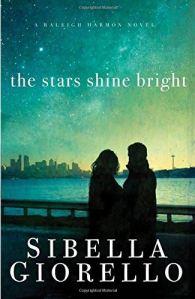 Stars Shine Bright