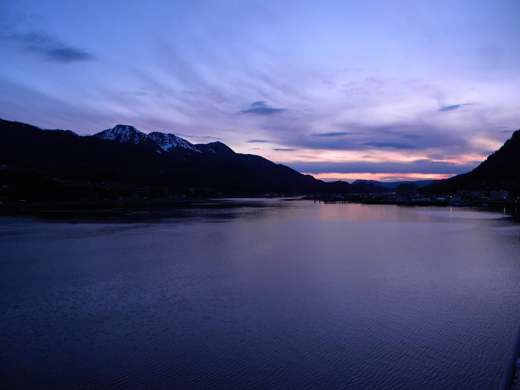 AlaskaBlue-Stunning