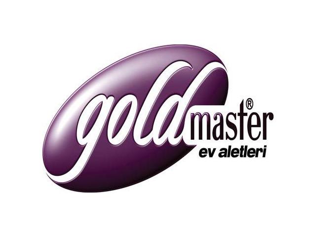 Gold Master Yemek Blog Yazarlarıyla