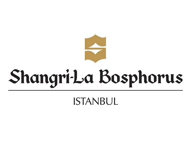 Shangri-La Bosphorus İstanbul