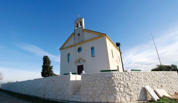 bilice-crkva