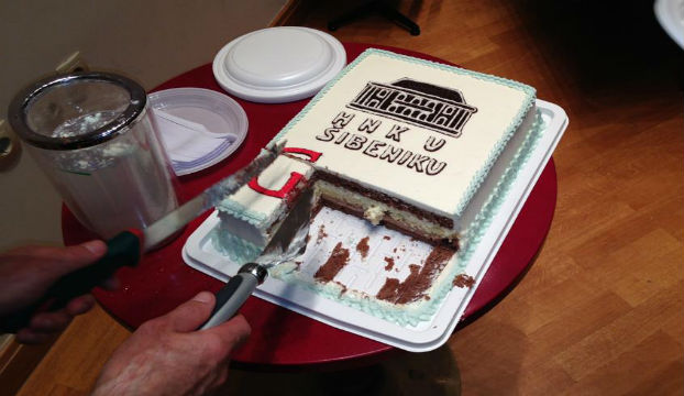 glorija 1 torta