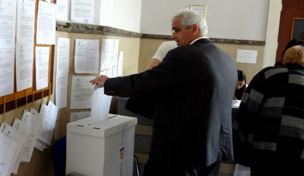 izbori gradonacelnik