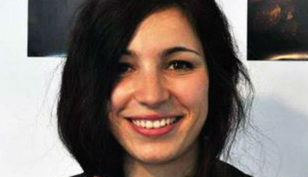 Dijana Klarić