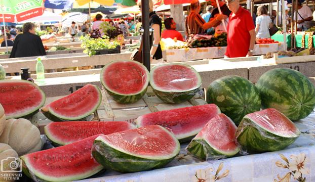 lubenice6