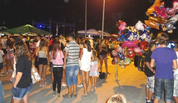 bilicka-festa (2)