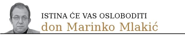 don-marinko