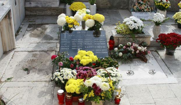 groblje sv. ana5