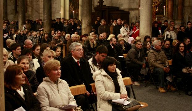 katedrala bozic 3