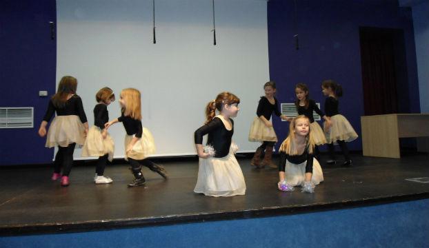 katolička škola djeca1