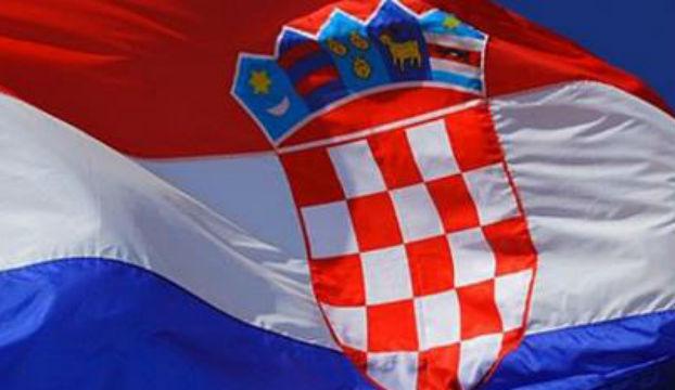 Na današnji dan usvojena hrvatska zastava, znate li kako je nastala? –  Šibenski portal