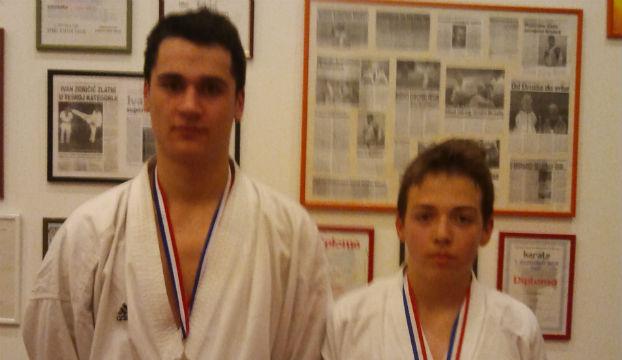 karate obr2