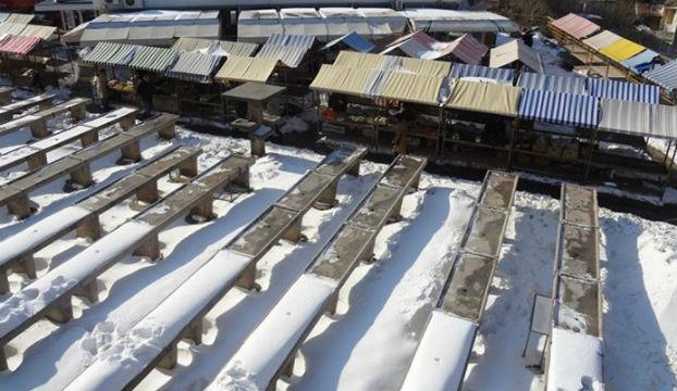 snijeg-pijaca-2012