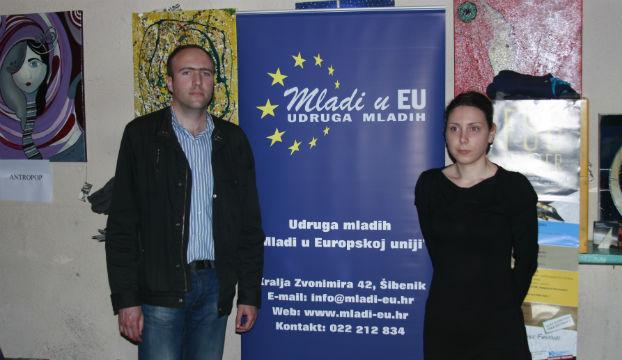 eumladi2