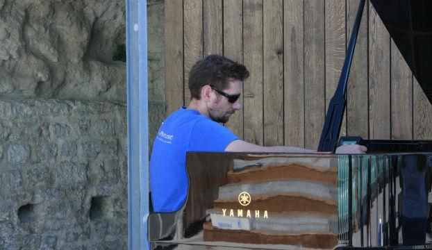 klavir111