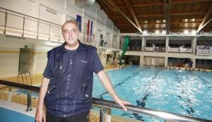 sport adriatic
