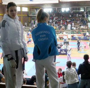 taekwondo klub knin 2