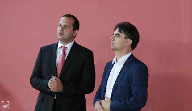 tisno ministar grcic2