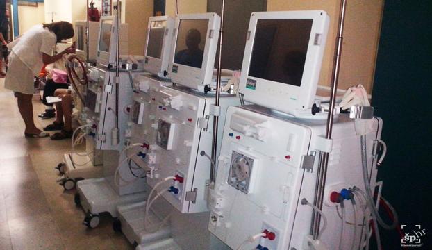 bolnica hemodijaliza22