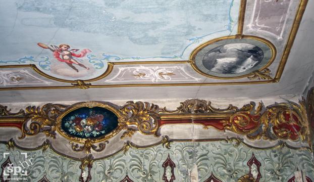 palaca divnic14