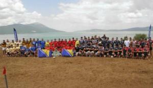 ragbi na pijesku 4