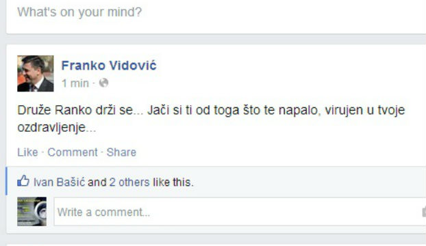 vidović-ostojic-fejs