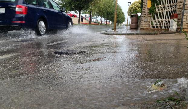 vodice_kiša1