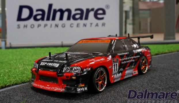 Dalmare_rc_drift_6